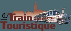 Petits Trains Touristiques